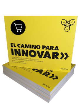 elcaminoparainnovar
